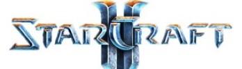 Campus Party 2012 terá campeonato de StarCraft II