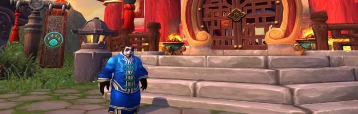 Previsões para 2012 nos lançamentos da Blizzard