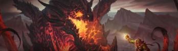 Alma Dragônica: nova mudança de dificuldade