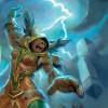 """Mists of Pandaria: """"Novas formas"""" para os Druidas"""