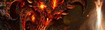 Diablo III – 15 de Maio