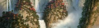 Mists of Pandaria: Beta e FAQ