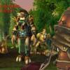 Mists of Pandaria Lore Spoiler: Anduin Wrynn