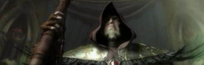 WoW Lore: O Último Guardião – Magus Medivh