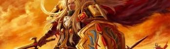 Segunda da Paródia: Horde Does Not Want Paladins! e Auction House