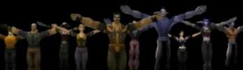 Segunda da Paródia: Dragonwrath e Shufflin!