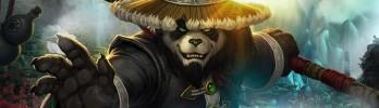 Mists of Pandaria: Chegooou!