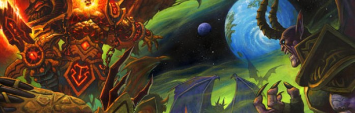 Sargeras_and_the_Legion