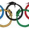 [Transmog] – Uma equipe olímpica do barulho