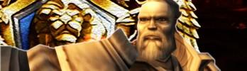 WoW Lore: Anduin Lothar, o Leão de Azeroth