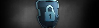 Alerta de segurança: Troquem suas senhas da B.net!