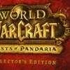 Pré-venda da Edição de Colecionador de Mists of Pandaria