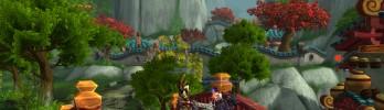 [Gold] Saiba o que suas profissões primárias tem a oferecer no Mists of Pandaria!