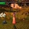 Batalha de Mascotes (Pet Battles) – avançado