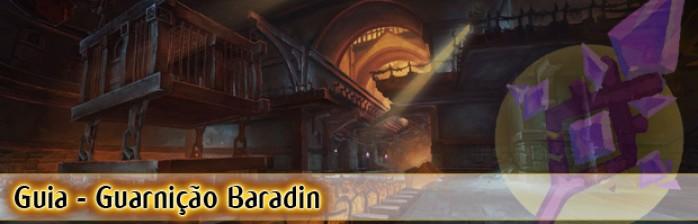 Baradin Hold