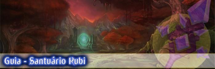 Halion and The Ruby Sanctum