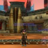 Novidades Patch 5.1: Guilda dos Brigões