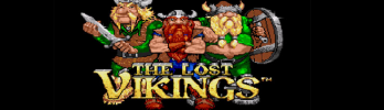 [WoWPop] Procuram-se Vikings perdidos