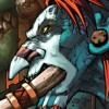 World of Warcraft: Vol'jin – Shadows of the Horde e Mais!