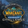 Modo Desafio de Masmorras no Battle.net World Championship