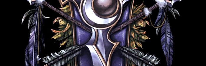 sentinels-symbol