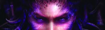 [Starcraft II] Cinemática de Abertura de Heart of the Swarm