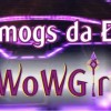 [Transmog] – Equipe WoW Girl – parte 1