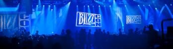 Blizzcon 2013 – 08 e 09 de Novembro!