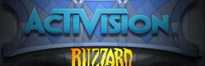 Balanço Acti-Blizzard: WoW com 9.6mi assinantes