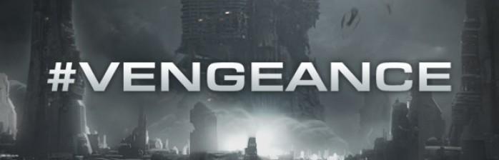 [Starcraft] Novo trailer – Vengeance – e evento de lançamento HOTS!