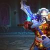 [PVE] Galerias Mogu'shan: A Vontade do Imperador