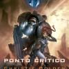 [Starcraft] Review e Promoção: SC II – Ponto Crítico