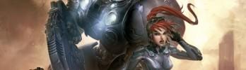 Novo livro em português: Starcraft II – Ponto Crítico