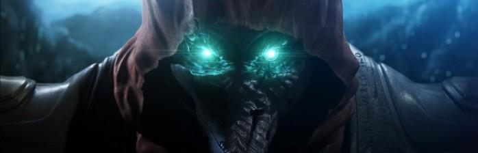 [Starcraft] Starcraft Universe