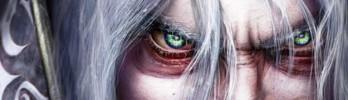 [Lore] – Arthas Menethil – Parte 5