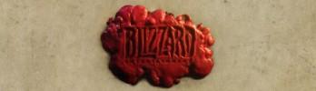 Blizzard anunciará novo jogo na PAX-East