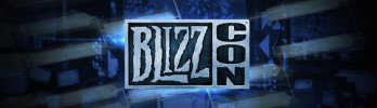 [BlizzCon] Dicas de compra dos ingressos