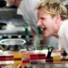 [Conquistas] Profissões: Culinária – Parte 1