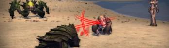 Patch 5.3: Mudanças nas Batalhas de Mascotes