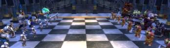 [Guia] Como solar o Evento de Xadrez de Karazhan