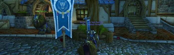 [Guildas] Como montar a sua guilda