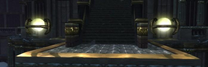 [Transmog] – Ulduar e o Tier 8 – parte 2