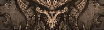 [Diablo III] O Livro de Cain será lançado em Português!