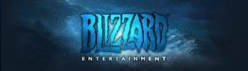 Mudanças no sistema de atendimento da Blizzard