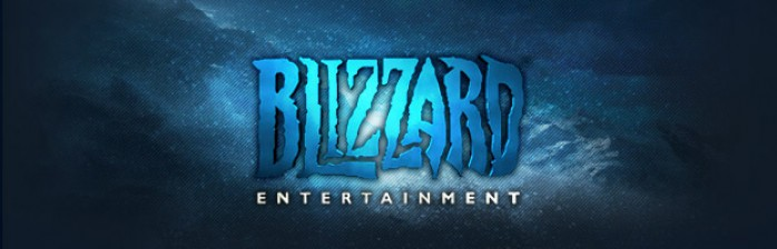 Blizzard contrata funcionários para novo jogo