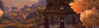 [Warlords of Draenor] Adeus às Missões Diárias…