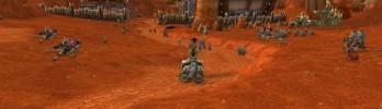Campo de Batalha: Sertões termina no patch 5.4
