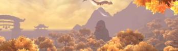 [Concurso] Lembranças do Vale das Flores Eternas