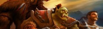 Filme de Warcraft tem data de lançamento!
