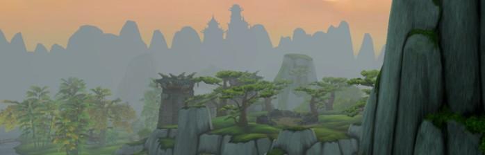 Ilha Perene – O que tem lá?